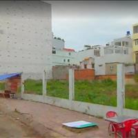 Bán đất quận Tân Phú - Thành phố Hồ Chí Minh giá 2.1 tỷ