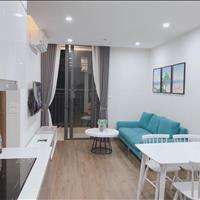 Cho thuê căn hộ quận Nam Từ Liêm - Hà Nội giá 10 triệu