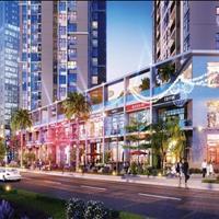 Bán nhà phố thương mại Shophouse Quận 7 - Hồ Chí Minh giá 2.3 tỷ