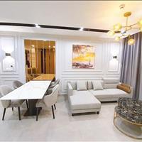 Cho thuê căn hộ cao cấp Feliz En Vista Quận 2 giá rẻ nhất thị trường 17 triệu bao phí