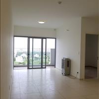 Cho thuê căn hộ Hausneo (Quận 9 - vòng xoay Liên Phường) 72m2 giá sốc