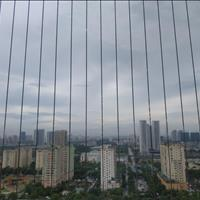 Bán căn hộ quận Cầu Giấy - Hà Nội giá 2.3 tỷ 59m2