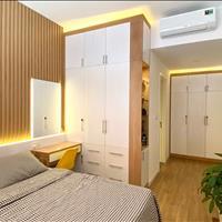 Chính chủ cho thuê căn hộ The Sun Avenue - Novaland - 3 phòng ngủ 2 toilet đầy đủ nội thất giá rẻ