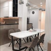 Cho thuê căn hộ Quận 2 - TP Hồ Chí Minh giá 13.00 triệu