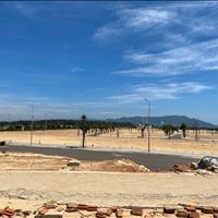 Booking giai đoạn 3 dự án Nhơn Hội New City - Phân khu 2 - Phân khu sát biển