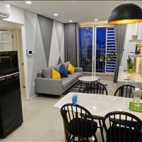 Orchard ParkView - Novaland (giá 16 triệu) 71m2 đầy đủ nội thất đẹp 2 phòng ngủ, 2WC, Phú Nhuận