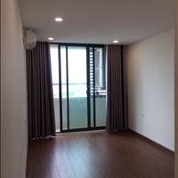 Cho thuê căn hộ Eco Dream Nguyễn Xiển, 3 phòng ngủ, 2 vệ sinh, đồ cơ bản, 11 triệu/tháng