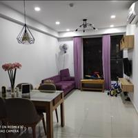 Cho thuê căn 66m2 thiết kế 2PN/2WC full nội thất, ban công và sân phơi riêng, giá 10.5tr/tháng