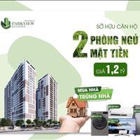 Chỉ cần 300 triệu sở hữu ngay căn hộ chung cư ngay trung tâm Thuận An