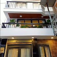 Bán nhà riêng Quận 10 - Thành phố Hồ Chí Minh giá 4.6 tỷ