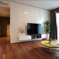 Bán căn hộ 2 PN, 90m2 thông thủy, giá siêu rẻ tại Vista Verde chỉ 4,92 tỷ full nội thất, đã có sổ