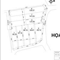 Bán đất Vĩnh Cửu - Đồng Nai giá 766.00 triệu
