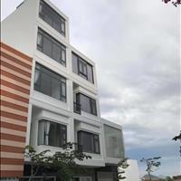 Bán nhà đẹp đường A4 VCN Phước Long 2 Nha Trang