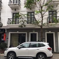 Cần bán nhà biệt thự - liền kề KĐT Vincom Tuyên Quang, đường Quang Trung, Phan Thiết, Tuyên Quang