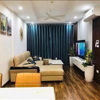 Mở bán chung cư Trương Định - Tân Mai - Hoàng Mai, đầy đủ nội thất, giá từ 600 triệu/căn