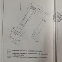 Bán nhà mặt tiền đường Đào Duy Anh, phường 9, Phú Nhuận giá 25 tỷ