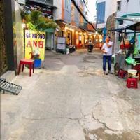 Bán nhà đường Lê Quang Định diện tích 32.3m2 giá tốt 3,28 tỷ xây 2 lầu kiên cố