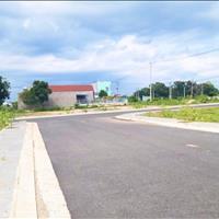 Bán đất Bà Rịa - Bà Rịa Vũng Tàu giá 350 triệu