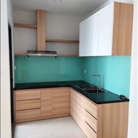 Cho thuê căn hộ Richstar Novaland - 2 phòng ngủ - Nội thất giá 9,5 tr/tháng