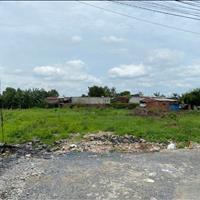 Bán đất Vĩnh Cửu - Đồng Nai giá 739.00 triệu