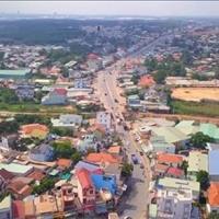 Bán đất nền dự án Phú Mỹ - Bà Rịa Vũng Tàu giá 400 triệu