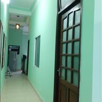 Cho thuê nhà nguyên căn 90m2 đường Cù Chính Lan, Đà Nẵng