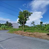 Nền đường số 2, khu dân cư Cửu Long, có nền, có sổ