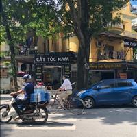 Cho thuê nhà riêng quận Hai Bà Trưng - Hà Nội giá 8 triệu