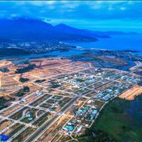 Bán đất nền khu C1 dự án Golden Hills quận Liên Chiểu - Đà Nẵng