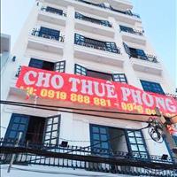 Cho thuê phòng trọ quận 8, thành phố Hồ Chí Minh