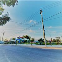 Bán đất nền dự án Hội An  - Quảng Nam giá 2.4 tỷ