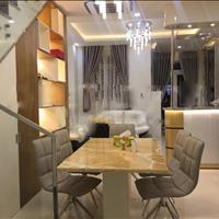 Cho thuê nhà 1 trệt 2 làu 150m2 full nội thất cao cấp Park Riverside, giá 16 triệu/tháng
