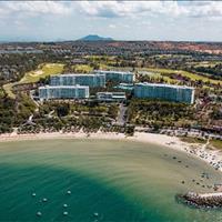 Cập nhật danh sách căn hộ Ocean Vista Sealinks Phan Thiết, giá ưu đãi từ Rạng Đông