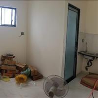 Phòng trọ mới xây ngay công viên phần mềm Quang Trung