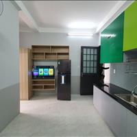 Cho thuê căn hộ dịch vụ 1 phòng ngủ 40m2 quận Tân Phú - TP Hồ Chí Minh giá từ 4.8 triệu