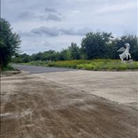 Bán đất nền dự án Đức Hòa - Long An giá 1.20 tỷ