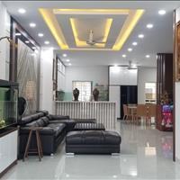Bán nhà biệt thự, liền kề Quận 9 - TP Hồ Chí Minh giá 10.2 tỷ