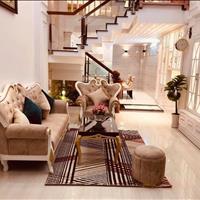 Bán nhà mặt phố quận Gò Vấp - TP Hồ Chí Minh giá 6.68 tỷ