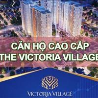 Bán căn hộ Quận 2 - Thành phố Hồ Chí Minh giá 3 tỷ