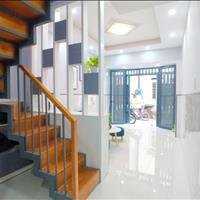 Chính chủ bán nhà tại Trần Bình Trọng, nhà đẹp, sổ đỏ đầy đủ