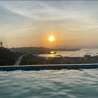 Ramada By Wyndham Halong Bay View đã chính thức đi vào hoạt động
