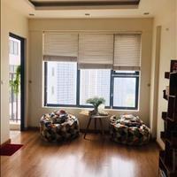 Do không có nhu cầu ở, nên mình cần cho thuê nhà chung cư Green Star - Phạm Văn Đồng - Hà Nội