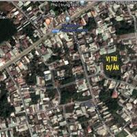 Đất giá rẻ kế bên Lavender Thạnh Phú, Đồng Nai