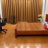 Bán nhà ô tô đỗ cửa Vũ Tông Phan, 5 tầng, diện tích 36m2, mặt tiền 3.5m, ngõ 6m, giá chỉ 3.4 tỷ