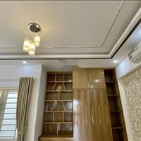 Bán nhà phố diện tích khủng full nội thất, trần gỗ quý hot nhất Gò Vấp, giá chỉ 6,85 tỷ