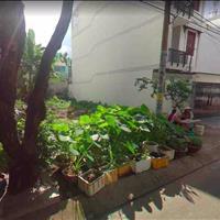 Bán đất nền dự án Quận 12 - Hồ Chí Minh giá 989 triệu