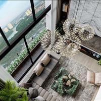 Ngoại giao Duplex 2 tầng Eco Green City 3,3 tỷ - đã có sổ đỏ