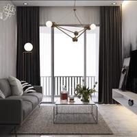 Cho thuê căn hộ Quận 4 - Thành phố Hồ Chí Minh giá 20 triệu