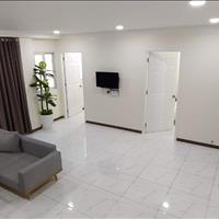 Cho thuê căn hộ dịch vụ quận Tân Phú - Full nội thất mới 100%