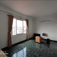 Cho thuê nhà trọ, phòng trọ ngõ 460 Thụy Khuê Tây Hồ